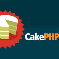 CakePHP developer india