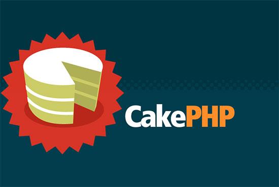 We have top cakePHP developer